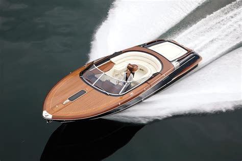 un barco es un automovil barcos a motor canoas autom 243 viles boats