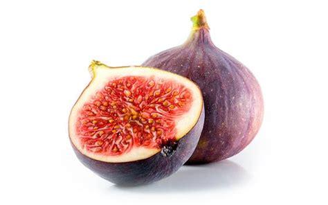 Dried Fig Buah Tin Buah Ara 1kg viikuna