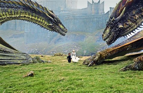 of thrones wann kommen 28 images der winter wird tyrion lannister dinklage daenerys targaryen