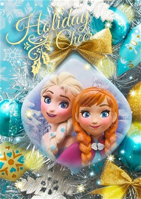 wallpaper frozen christmas frozen images disney japan frozen christmas card hd