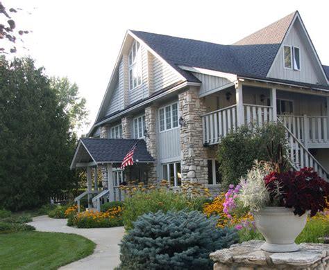 Edgewater Door County by Edgewater Resort Ephraim Door County Wi Hotel