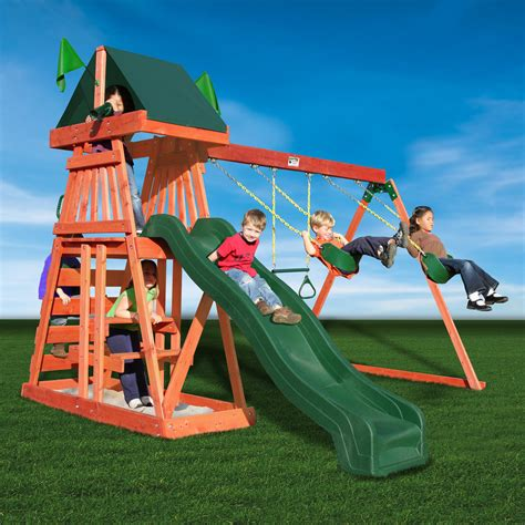 gorilla swing set clearance gorilla playsets on sale happy memorial day 2014
