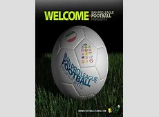 Footballitarin فوتبالی ترین - Posts | Facebook Footballitarin