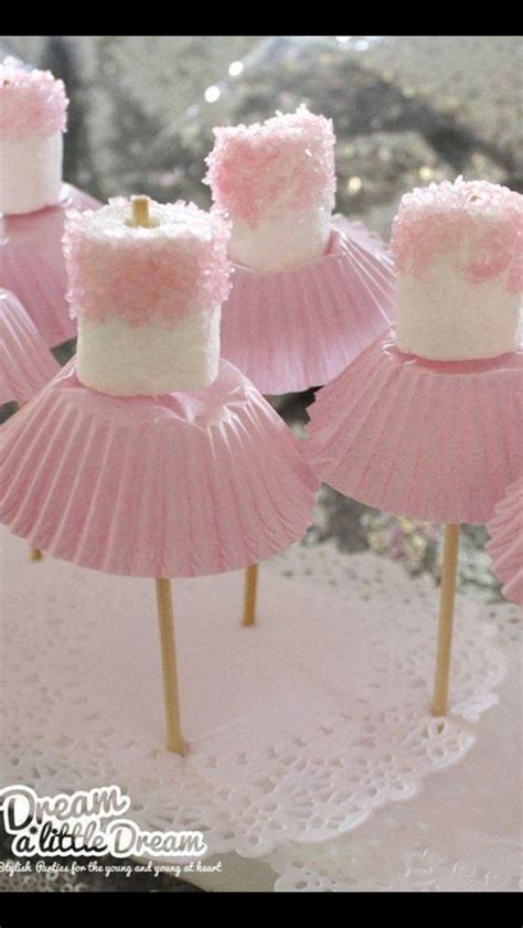 cute themes for baby girl showers cute girl baby shower ideas www imgkid com the image