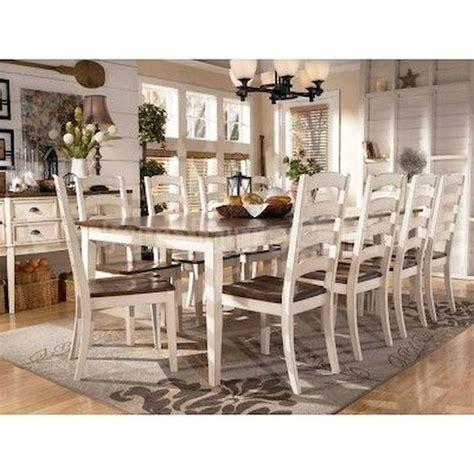 elegant extra large rectangular dining tables ideas