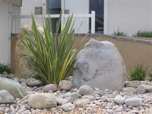 beach gardens gallery