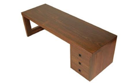 japanese floor desk japanese floor desk floor sitting desk japanese style 28