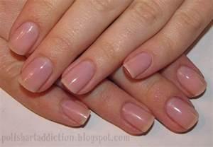 gel nail 3 gel nail real application