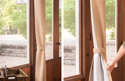 outdoor fabric for curtains outdoor fabric curtains the porch companythe porch company