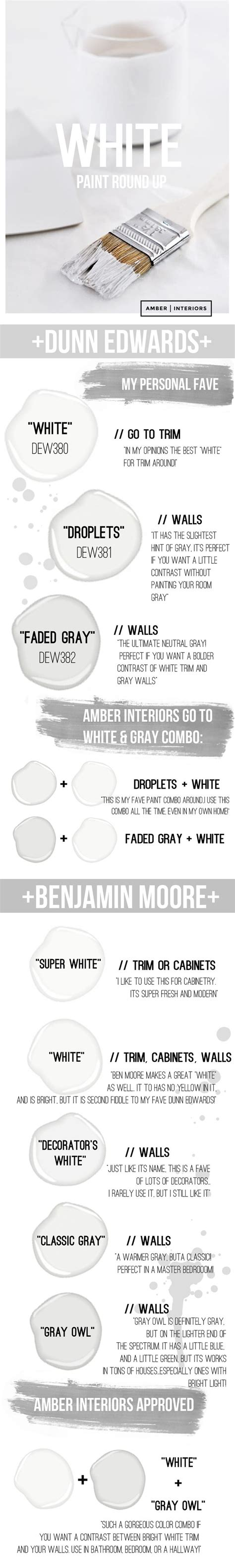 53 best the color gray images on