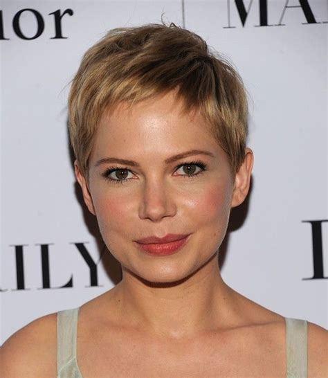 hairstyles for super fine hair 294 best images about hairstyles for fine thin hair on pinterest short hair cuts short