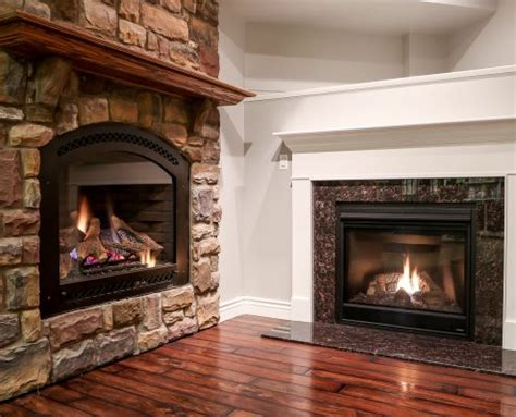 divine design most beautiful fireplaces beautiful fireplace designs for any home henry poor