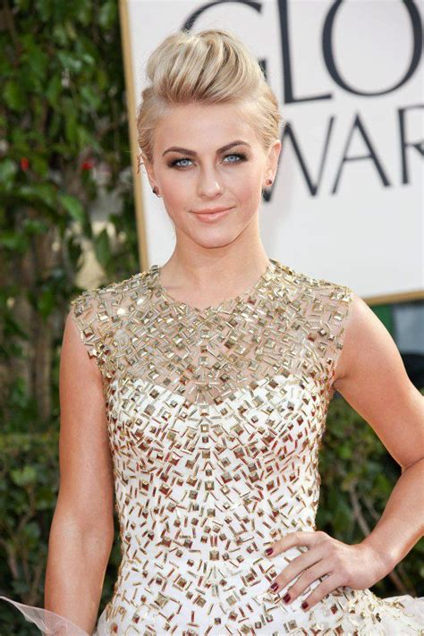 diy julianne hough hair 1778 best images about diy hairstyles on pinterest see
