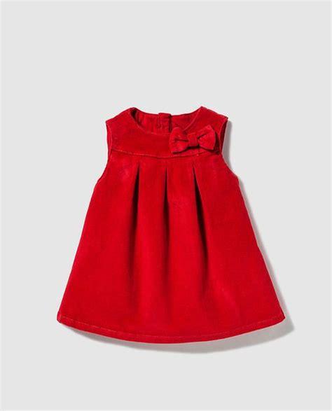 imagenes de ropa bebe b 225 sicas de casa y para ocasi 243 n las 25 mejores ideas sobre ropa de beb 233 ni 241 a en pinterest