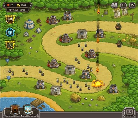 full version kingdom rush hacked kingdom rush hacked cheats hacked online games