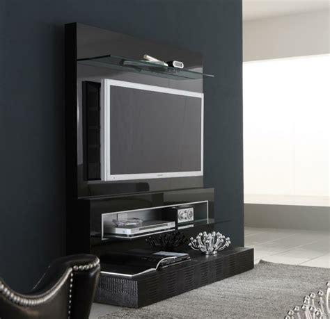 35 kreative gestaltungen mit tv wandschrank archzine net - Wandschrank Tv