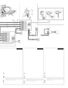 3 wire intercom systems wiring diagram 3 motorcycle wire harness images