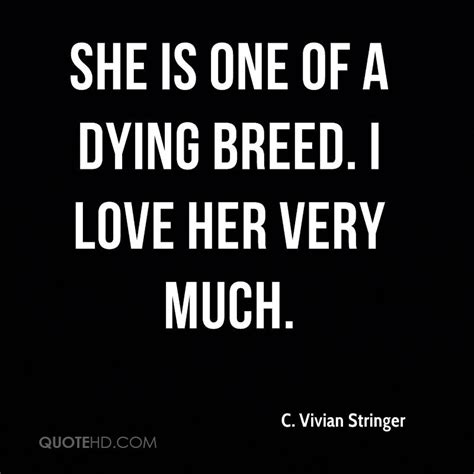 if i own a house and want to buy another c vivian stringer quotes quotehd