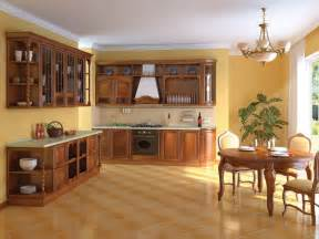 simple interior design ideas for kitchen simple kitchen designs home interior and design