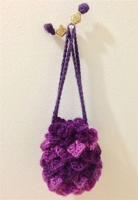 Christensen Sigersen Crochet Purse Evening Bag by 28 Best Scales Images On Crochet