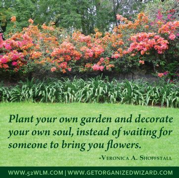 When To Plant Your Garden by Best Relationship Advice Part 2 Plant Your Own Garden