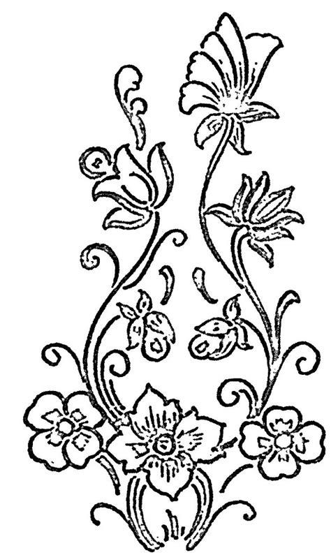 flower design in glass 71 best images about patterns on pinterest war bonnet