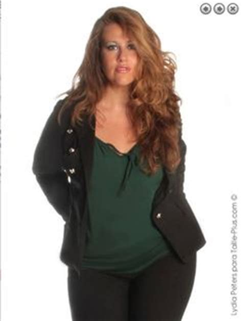plus size model with tattoos 1000 images about my style on plus size model
