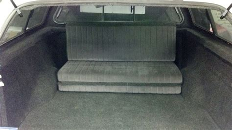 truck bed couch i want this setup for my truck fold out sofa bed and bed
