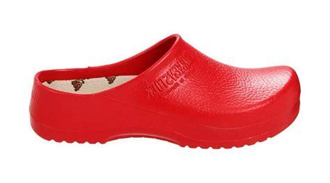 birkenstock kitchen shoes new birkenstock chef shoes birki kitchen