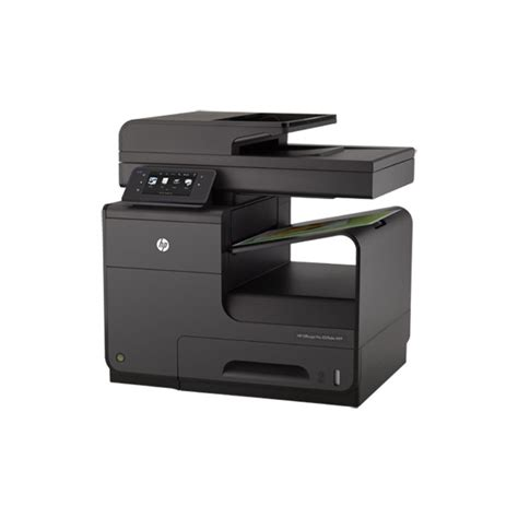 Printer Hp Officejet Pro X576dw hp officejet pro x576dw cn598a multifunction printer 1200x1200dpi 70ppm printer thailand