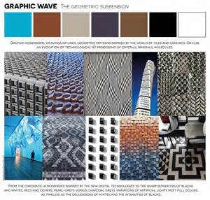 fabric design trends 2017 clothing fabrics trends f w 2016 17 second part