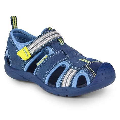 pediped shoes flex 174 sky pediped footwear comfortable shoes