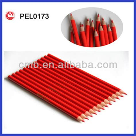 bulk colored pencils bulk of wooden colored pencils buy colored