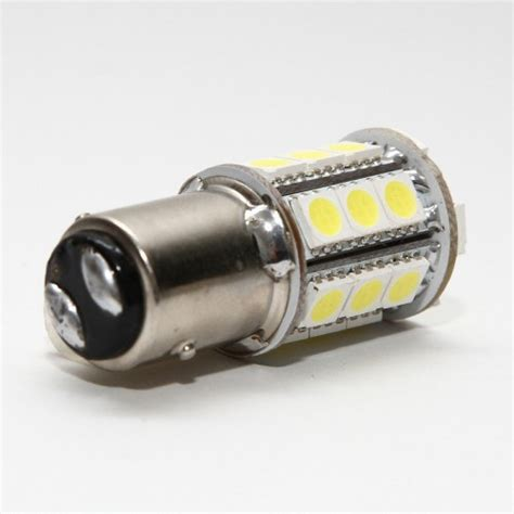 marine led light bulbs marine led 1157 bay15d bulb for anchor and lights