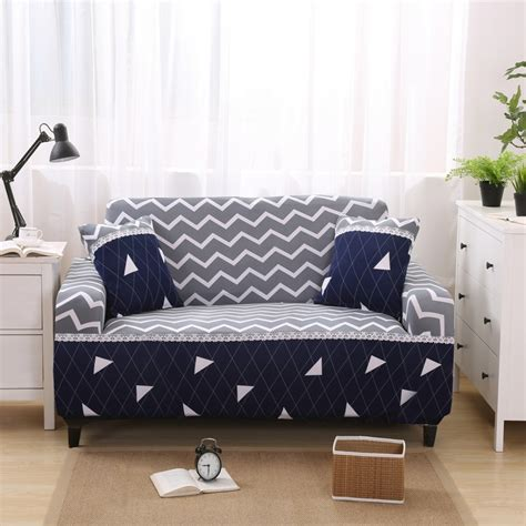 best sofa cover excellent sofa cover material designs the top