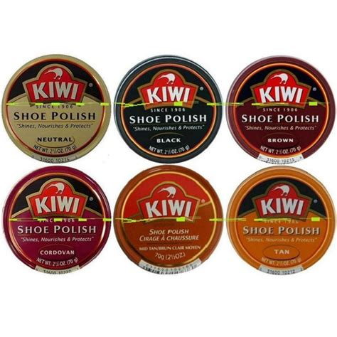 kiwi shoe colors kiwi shoe gulotta s western wear