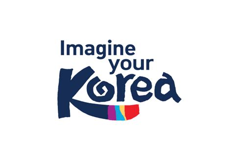 Imaginehand Pressing Your Garments by Imagine Your Korea Korea S New Brand Slogan My