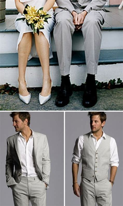 Wedding Attire Hobart by 25 Best Ideas About Wedding Suits On