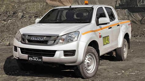 how it works cars 1992 isuzu space interior lighting isuzu d max sx space cab chassis 4x4 2016 review road test carsguide