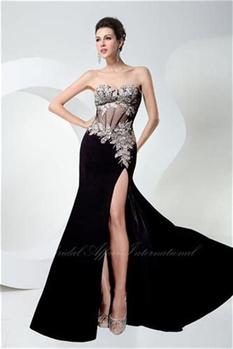 black wedding dress perth 208 best ball dresses perth ball gowns prom bridesmaid
