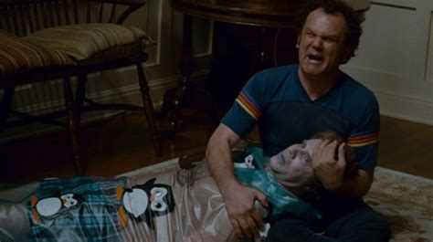 step brothers bunk bed scene 17 best images about step brothers on pinterest