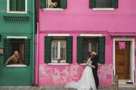 2015 Best Destination Photos   Junebug Weddings