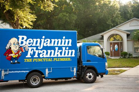 Ben Franklin Plumbing by Ben Franklin Coupons 2017 2018 Best Cars Reviews