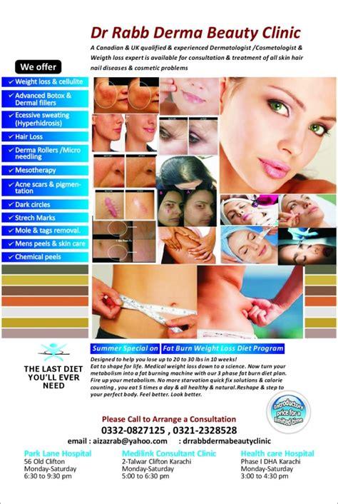 i weight loss clinics dr weight loss clinics collectiveinter