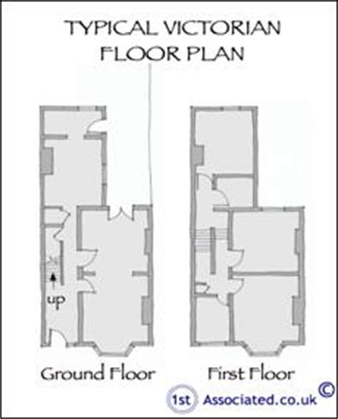 sony centre floor plan terraced house floor plans popular house plans and