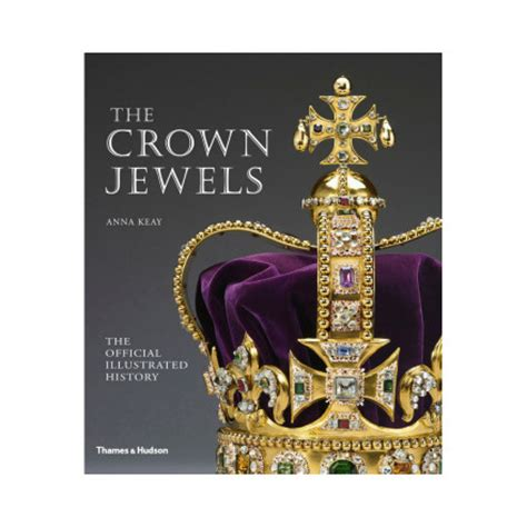 theme music jewel in the crown the official illustrated history of the crown jewels
