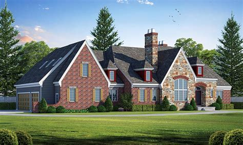 modern european house plans victorian farmhouse plan family home plans blog