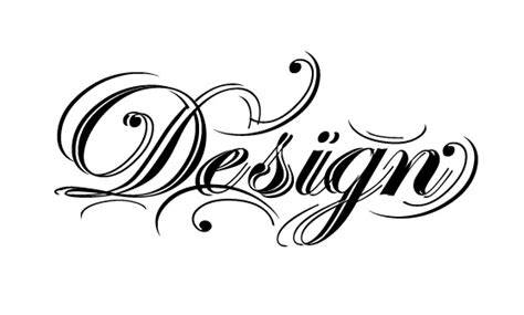 script lettering tutorial illustrator illustrator special free technique embellish a script