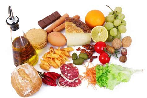 foto alimenti foto cibo hd fotohd