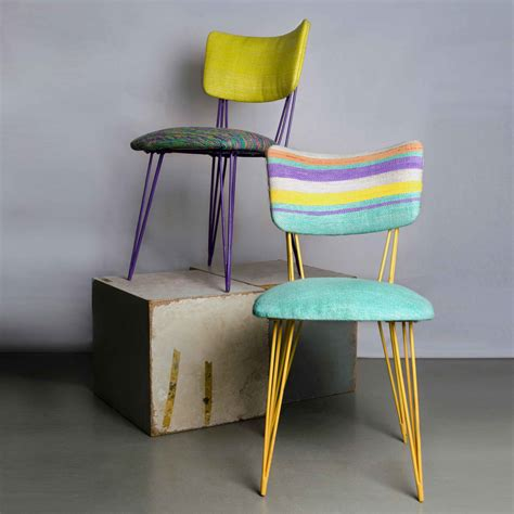 Where To Trash Furniture - reform from trash to furniture in cairo design indaba